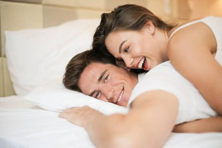 A SIMPLE TRICK TO CURE ERECTILE DYSFUNCTION