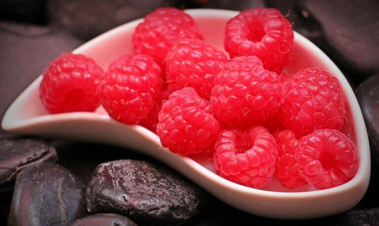 NATURAL FOODS TO HELP YOU LAST LONGER IN BED