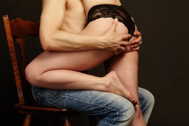 HOW TO BE SEXUALLY ACTIVE [FOR MEN AND WOMEN]