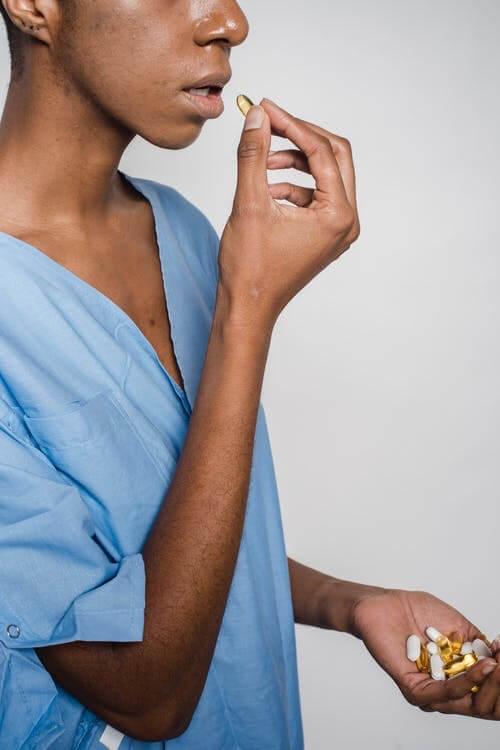 Can Antibiotics Prevent Pregnancy?