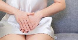 Unusual Early Pregnancy Symptoms A Checklist