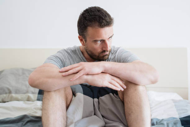 Which Of The Following Is Not True About Male Infertility