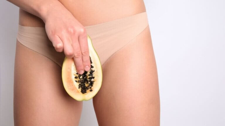 Does Female Masturbation Cause Infertility?