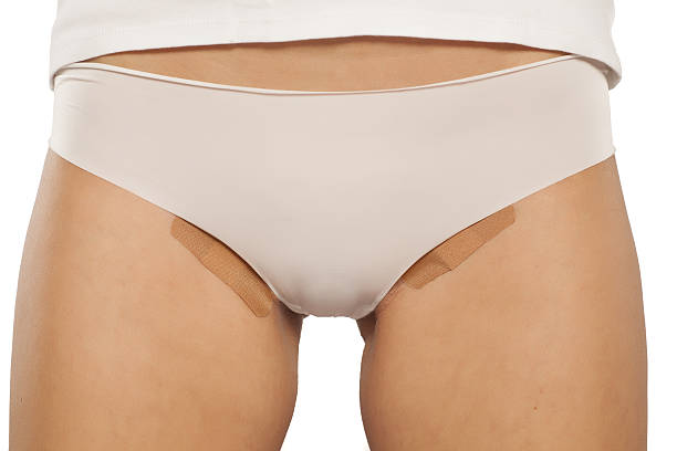 How To Shave: Does Shaving Pubic Hair Cause Yeast Infection?
