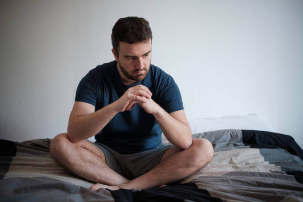 Impact of Lack Of Exercise, Psychological Stress And Poor Sleep To Male Infertility
